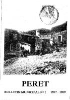 n3-1987-1989