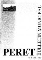n4-1989-1991