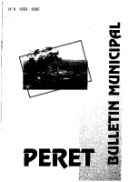 n6-1993-1995