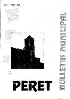 n7-1995-1997
