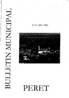 n10-2001-2003