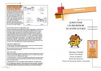 guide-elaboration-dossier