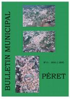 n11-2003-2005
