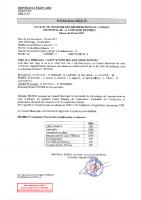 2021-15 subv assoc