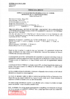 2021-22 motion echangeur clermont