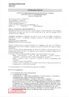 2021-24 regie recettes