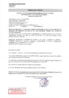 2021-25 rapport sch
