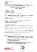 2021-30 transfert de personnel