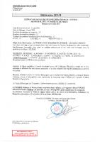 2021-31 autorisation ester justice_audouin