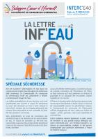 EAU_Lettre-InfEAU-2021