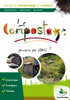 SCH-Guide-compostage-individuel
