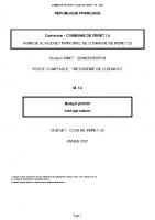 bp_2021 CCAS