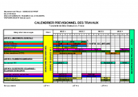dojo_calendrier prévisionnel