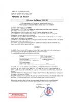 dec_2021_03 mo dojo