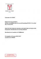 dec_2021_11bis_rapport préemption