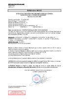 2021-32_vente parcelle a910 peyral