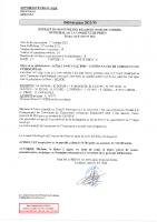 2021-33_achat parcelle b986