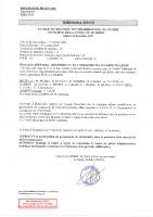 2021-35_groupement commande telecomm